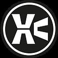 xanik | valves