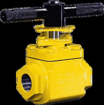 plug-valve-hf-service_forged-monel.png