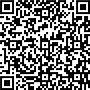QR-SVG_VCard.jpg