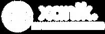 xanik | logo