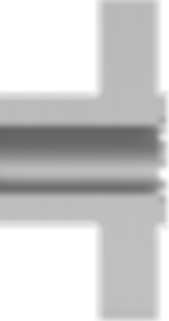 lxanik | flange facings large female