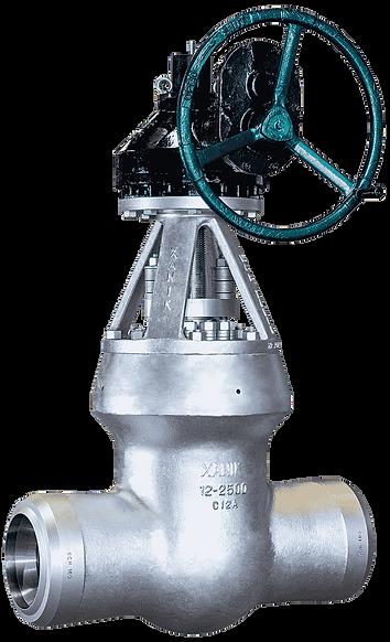 pressure-seal-gate-valve_12-2500.png