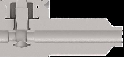 xanik | socket-welded end
