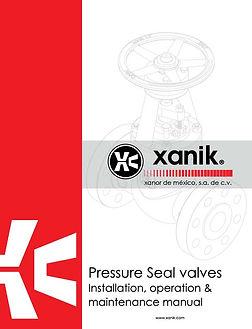 Pressure-Seal-valves_IOMM.jpg