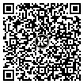 xanik | sales headquarters plant qr-code