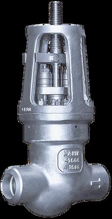 pressure-seal-globe-valve_4-1500.png