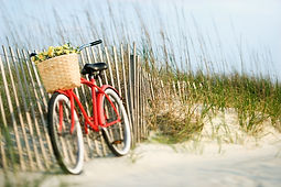 Ocean City Beach Equipment Rentals