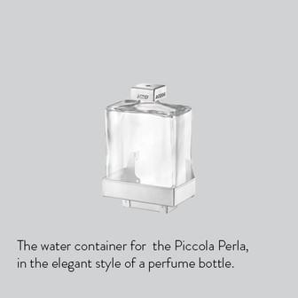 perfume bottle.jpg
