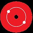 Atomic Logo Bug 2020.png