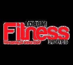 Fitness Biznes Forum
