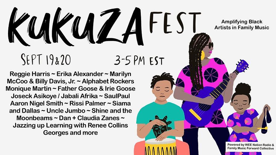 Kukuza Fest Facebook Header.jpg