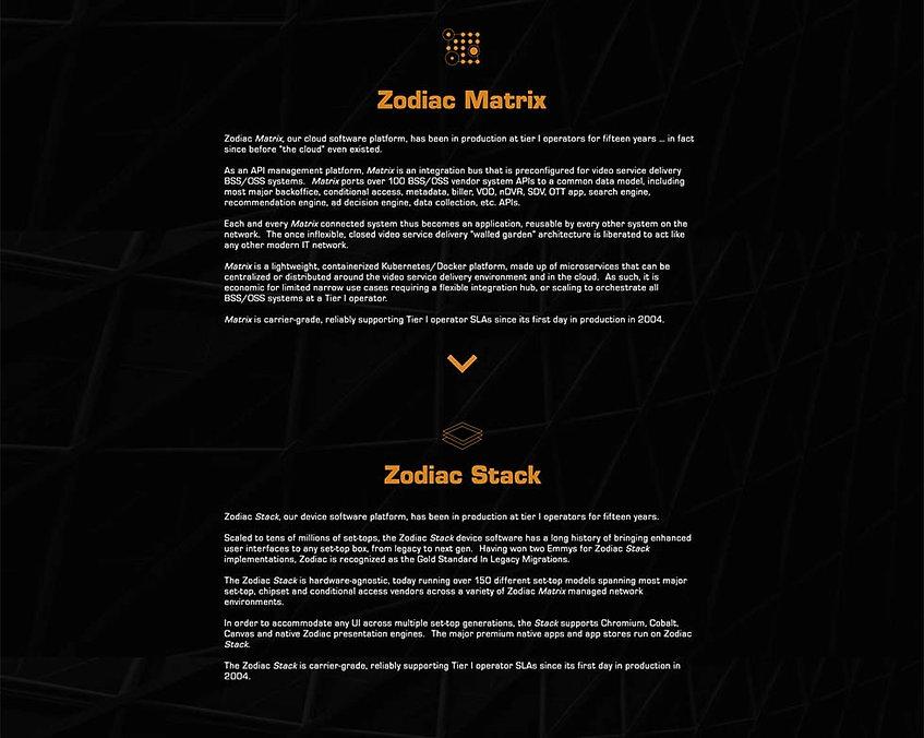 screencapture-zodiacsystems-products-201