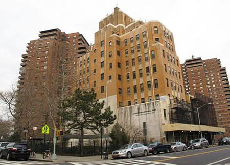 Ascend Group picks up former Bialystoker building for $47.5M