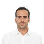 Amir Coren