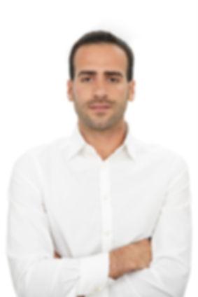 Amir 2019 Photo.jpg