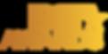 The BET Awards Logo