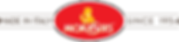 Moka Sir's Coffee Logo, sold by Si, Espresso