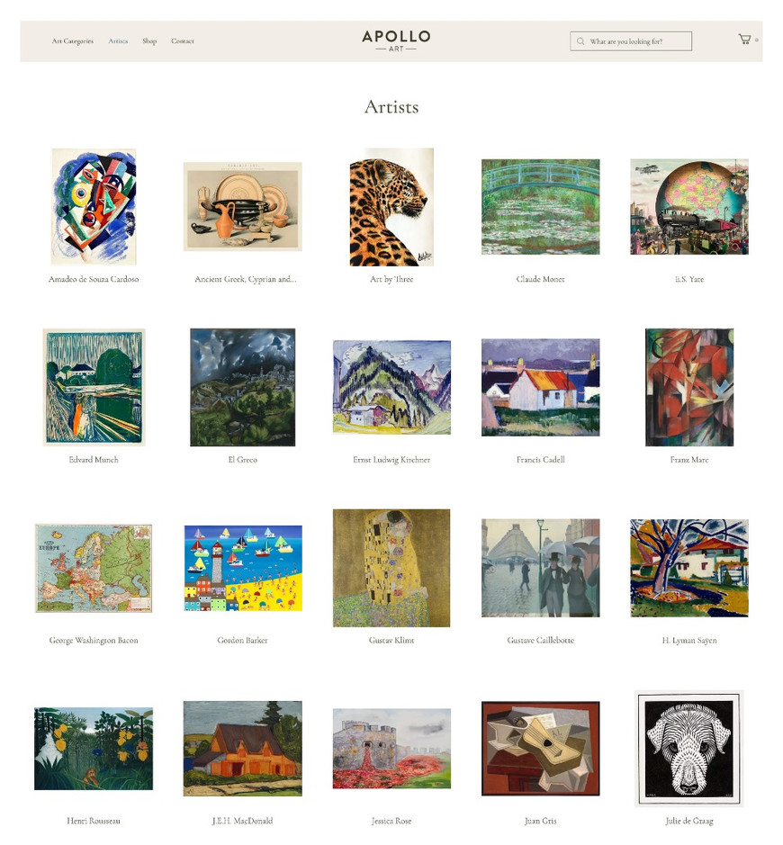 screencapture-apolloart-co-uk-artists-2021-10-12-21_30_38_edited.jpg