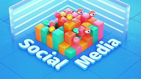 Brainchild Social Media Show Image