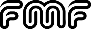 fmf-4th-black-png.png