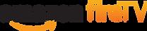 Fire TV Logo.png