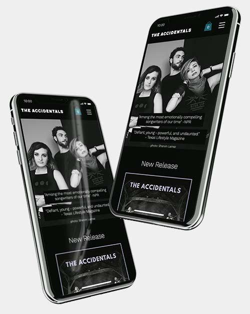iPhone acc grey500.jpg