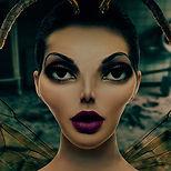 Wasp_Woman_Still_05_no_text_400px.jpg