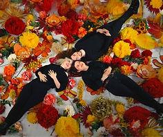 500 px Band Photo Flowers_edited.jpg