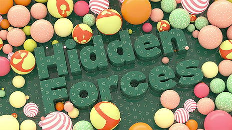 Brainchild Hidden Forces Show Image