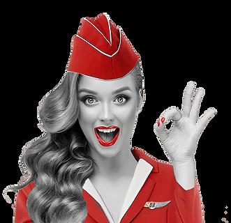 A OK DAC Stewardess-min.png