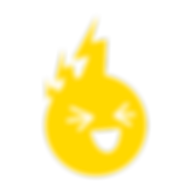 Brainchild's Sparky Icon