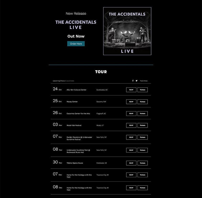 new acc tour-min.jpg
