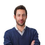Justin  Kaliner