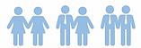 parental couples