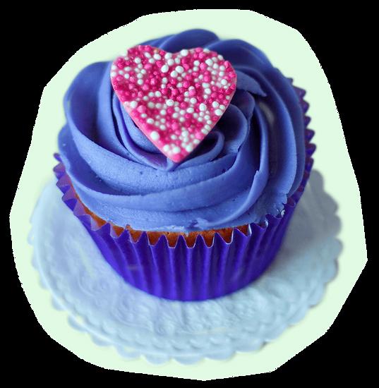 cupcake copy.png