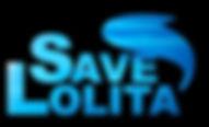 Save Lolita Logo