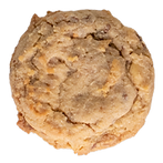 Toffee Peanut Butter Cookie