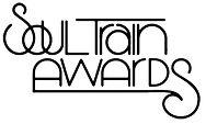 The Soul Train Awards Logo