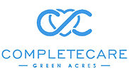 Complete Care Logo blue.jpg