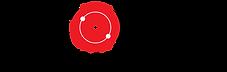 Atomic Logo 800x.png