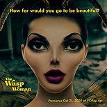 Wasp_Woman_Still_05_400px.jpg