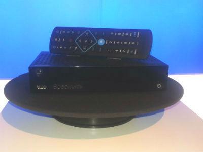 Worldbox Next-gen video device