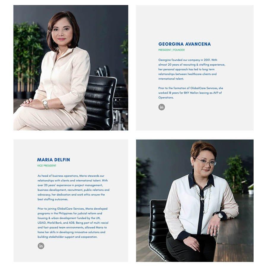 bio-page-1jpg