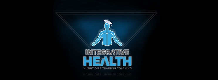 Integrative Education logo