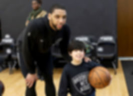 Autism Sports Programs Nyc United States Play4autism
