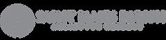 St James Parish Logo