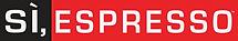 Si Espresso Bar Logo.png