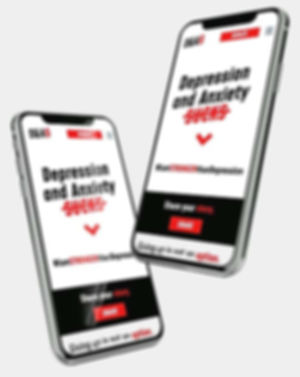 iPhone daas grey500.jpg