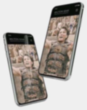 iPhone mk grey500.jpg