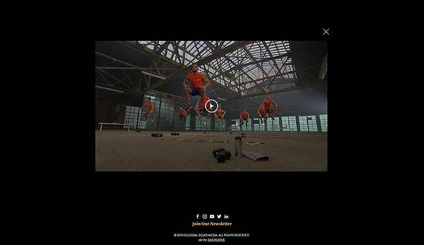 CSQ Screenshot 1-min.jpg